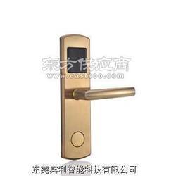 智能酒店门锁荆州直销图片
