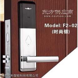 智能磁卡锁,荆州酒店智能磁卡锁图片