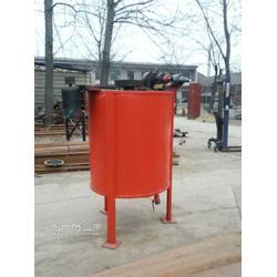 废机油乳化设备技术图片