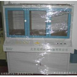 厂家直销电压击穿试验仪图片