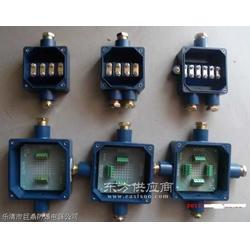 KTH3煤矿用本质安全型自动电话机,本安电话机图片