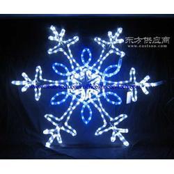 LED圣诞造型图案灯2D平面图案LED造型灯LED广告灯图片