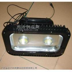 LED投射灯户外led投光灯图片
