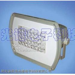 投光灯生产厂家供应图片