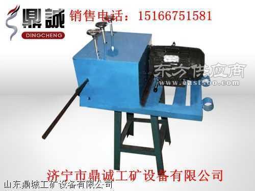新型好用的钢丝绳切断器 整体式切断器厂家