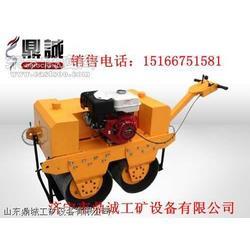 全国供应矿用皮带运输机综合保护装置 皮带机综保图片