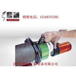 坡管子的坡口机 电动坡口机 便携式管子坡口机厂家图片
