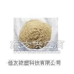 白油膏-油膏-guangdong白油膏-橡胶防老剂图片
