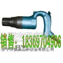 零售煤矿用GJC4型高低浓度甲烷传感器 厂家直销图片
