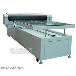 PVA胶棉拖把印花机图片