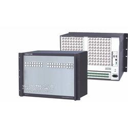快捷RGB数字音视频矩阵切换器Pt-RGB3224/32-A图片