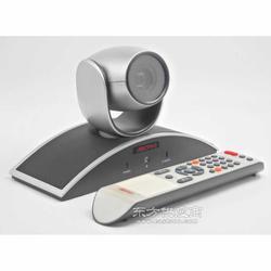 ABCPA声讯TR-HDC10XU720视频会议高清网络摄像机图片