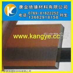 氯化聚氯乙烯CPVC板 氯化聚氯乙烯CPVC棒图片