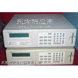 供C H ROMA2325租C H ROMA 2325图像信号发生器图片