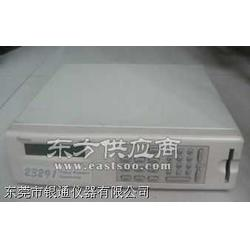 C H ROMA23291=C H ROMA23291信号发生器图片