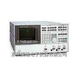 !卖HP54600A=HP54600A示波器HP 54600A谢S图片