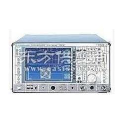 _HP8753ES网络分析仪Alient8753ES图片