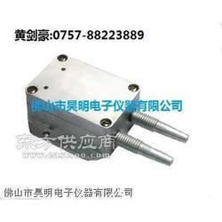 水压传送器 水管道压力感应器图片