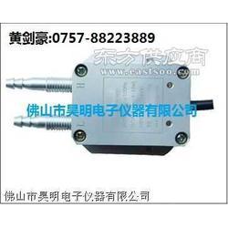 带现场显示投入式液位传感器/水位传感器图片