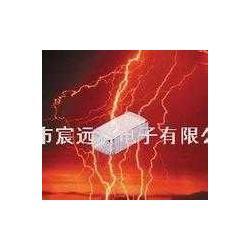 照明电源专用高压贴片电容安规贴片电容图片