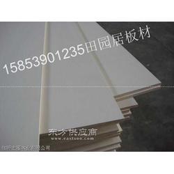贝壳杉厨卫板 杨木胶合板 杨桉木芯多层板图片