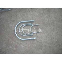 U型螺栓 A1U型螺栓 螺栓图片