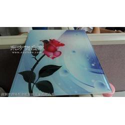 供应玻璃打印机 13670250672 唐先生图片