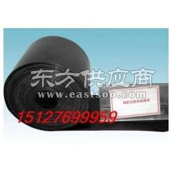 电热熔套生产厂家 热熔套管道密封专用图片