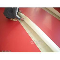 最佳乒乓球专用地板运动系列图片