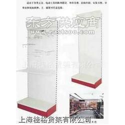 铁皮文件柜图片