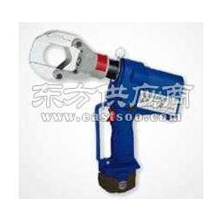 长期现货供应ESG50充电式液压切刀www.bjmay.com图片