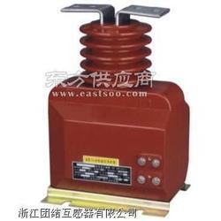 供应LQJ8-10Q、LQZBJ-10Q电流互感器图片