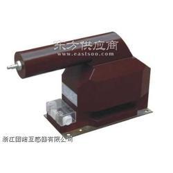 供应JSZK1-10、JSZK1-6电流互感器厂家图片
