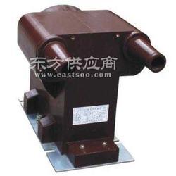 供应JDZ12A-10R、JDZ12A-6R电压互感器图片