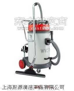 克力威WVC-701工业吸尘器 商用吸尘器 吸尘吸水机