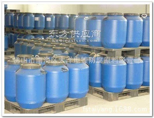 厂家供应机械强力除油粉图片
