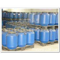 廠家供應金屬耐鹽霧封閉劑圖片