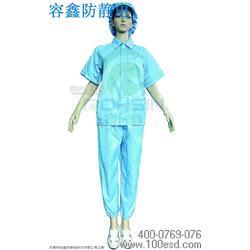 透明防滑手指套首選容鑫品牌,中國最好圖片