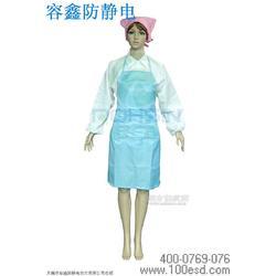 无尘手指套首选容鑫品牌,中国最好手指套图片