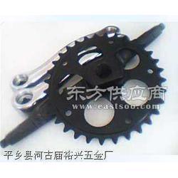 链轮自行车链轮电动车链轮 童车链轮 供应信息图片