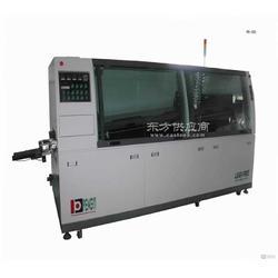迷你型波峰焊 经济型波峰焊 中型波峰焊PE300图片