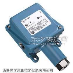 HWG-1230 HWG-1240型热电阻输入信号隔离处理器图片