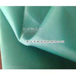 RPET购物袋面料 190T长丝图片