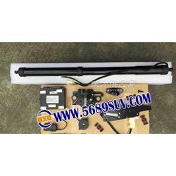 宝马X5电动尾门,X5优质电动尾门,宝马电动尾门图片