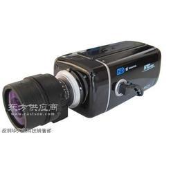 高清SDI视频光端机图片