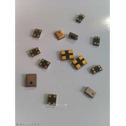 硅麦克风-传声器图片