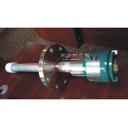 ZR22G-100-S-K-C-T-T-C-A图片
