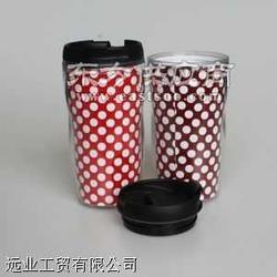 双层保温杯,不锈钢真空保温杯图片