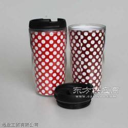 商务礼品杯,套装商务礼品杯图片