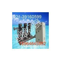 春姜工业给水设备图片